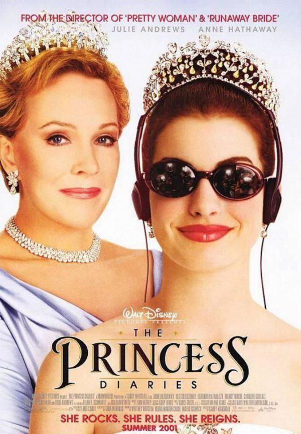 Mejores Películas De Disney En Netflix 2021 Espectadores Net