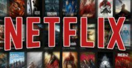 Recomendaciones de Netflix 2018: las películas y series más recomendadas