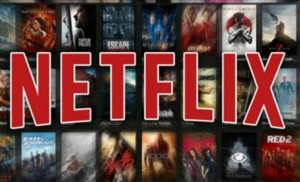 Espectadores Net Blog De Cine Actualidad Sobre Cine Actores Actrices Directores Y Los