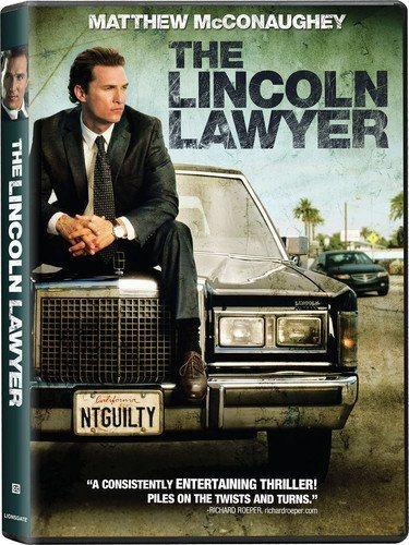 mejores-peliculas-de-matthew-mcconaughey-lincoln-lawyer-amazon