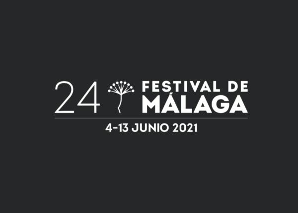 Festival de Málaga 2021: fechas, programación y cómo participar cartel