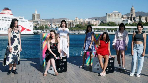 Festival de Málaga 2021: fechas, programación y cómo participar Las Niñas 2020