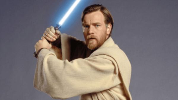 Las nuevas series de Star Wars para 2021 en Disney Plus Obi Wan Kenoby