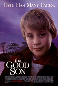 503533~The-Good-Son-Posters