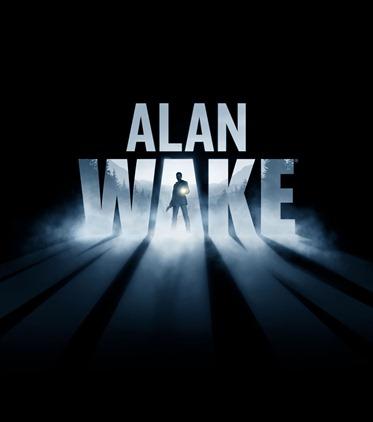 Alan Wake_VID_22x28_rgb