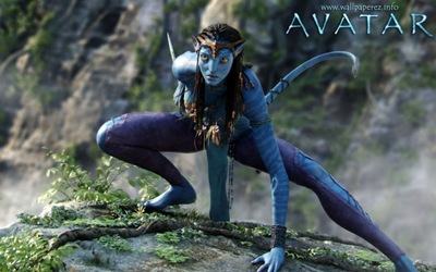 Avatar-Movie-Wallpaper-002-1024x640