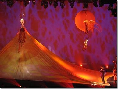 Circo del Sol3