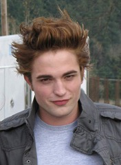 Personajes Crepúsculo Edward-Cullen-