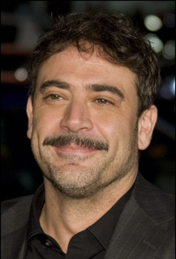 Jeffrey-Dean-Morgan3