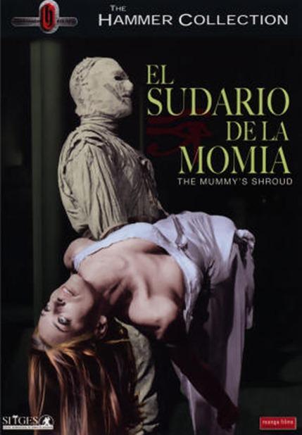 Sudario_Momia