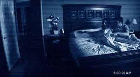 actividad-paranormal-wallpaper