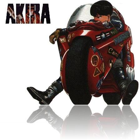Akira3wallpapers