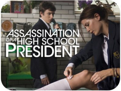 assassination_of_a_high_school_president