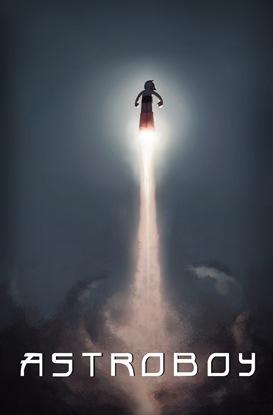 astroboy_poster