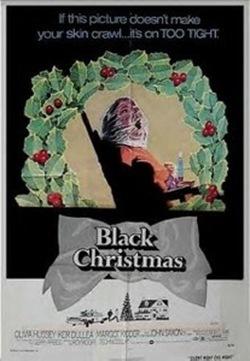 blackchristmas-tm