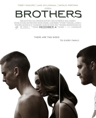 brothers-movie-poster-large