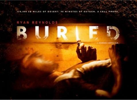 buried-420a-27012010