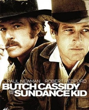 Butch-Cassidy-and-the-Sunda