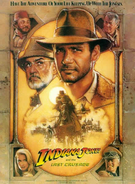 Cartel-Indiana-Jones-3