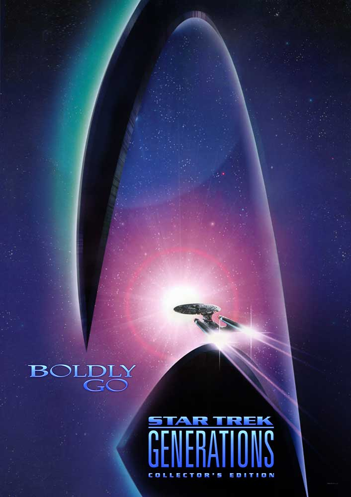 Cartel-Star-Trek-VII
