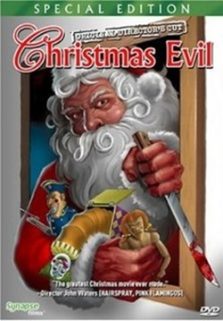 christmas-evil-movie-poster-tm