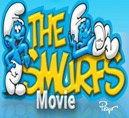 cinemaniablog_smurfsMovie