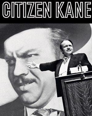 Amar el Cine - Página 2 Citizen-kane