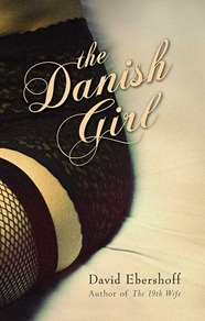 danish_girl_cover_2009_470