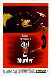 dial-m-for-murder-tm