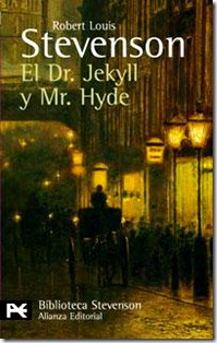dr_jekyll_mr_hyde_robert_louis_stevenson_alianza