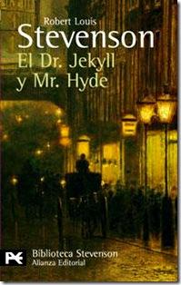 dr_jekyll_mr_hyde_robert_louis_stevenson_alianza