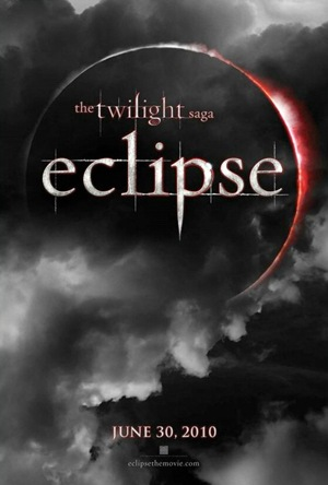 eclipse-poster4