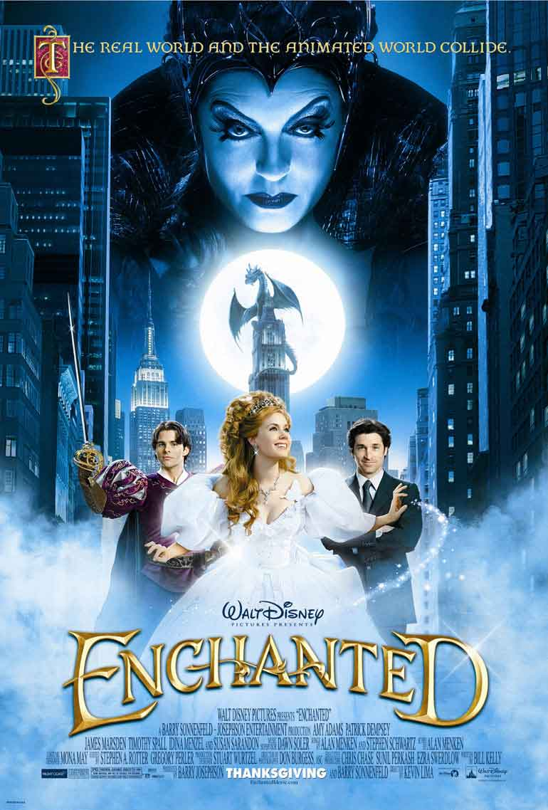 enchanted-poster.jpg