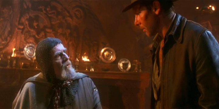 Escena-1-Indiana-Jones-3