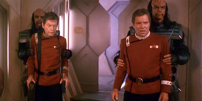Escena-1-Star-Trek-VI