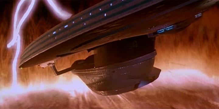 Escena-1-Star-Trek-VII