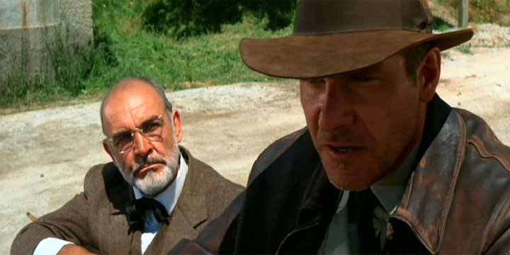 Escena-2-Indiana-Jones-3