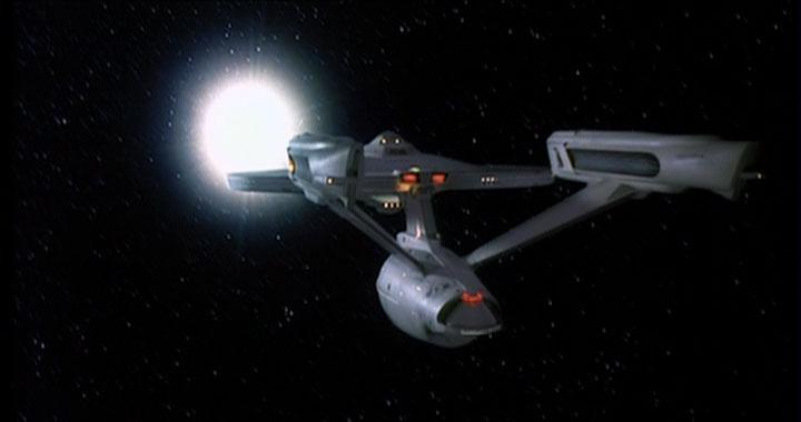 Escena-2-Star-Trek-VI