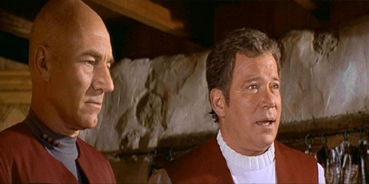 Escena-2-Star-Trek-VII