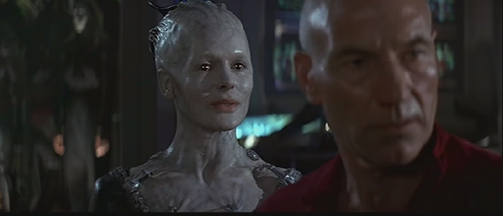 Escena1-Star-Trek-VIII