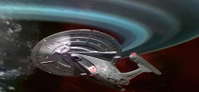 Escena2-Star-Trek-IX