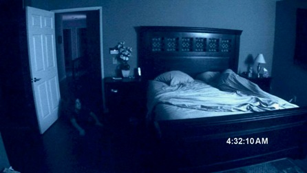 foto-película-Paranormal-Activity