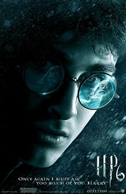 harry_potter_and_the_half_blood_prince_cu_poster