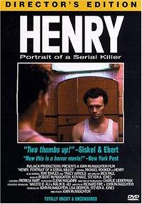 henry_serial_killer_01