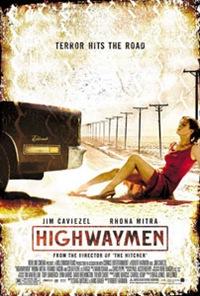 highwaymen
