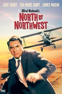 hitchcock-north-by-northwest-tm
