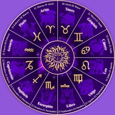 horoskop_03