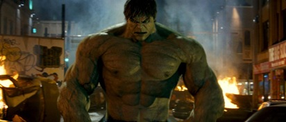 hr_The_Incredible_Hulk_4