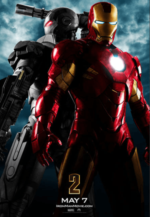 iron_man_2_fotos_pelicula