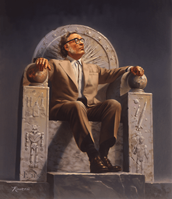 isaac-asimov-on-throne-thumb